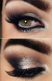14 makeup looks that ll make your green eyes pop like you never thought poss