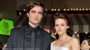 Why Did Robert Pattinson And Kristen ...