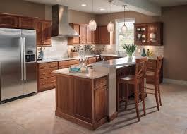 Related: Staten Island Kitchen Cabinets Open Plan Kitchen Design Photo 58