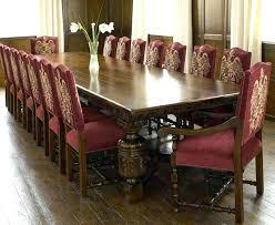 formal dining room sets for 12 seat dining set full size of person dining table 0 seat dining room set seat formal dining room set formal dining room sets