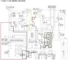 sniper wiring diagram home electrical wiring diagrams book les hid fast charging during hid use only diy diagram yamaha yamahat135electricaldiagram batteryoperatedauxandfastchargeforhid 2 hid