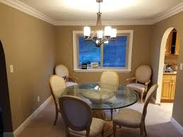 hampton bay 5 light chandelier bay 5 light oil rubbed bronze ceiling chandelier at the home