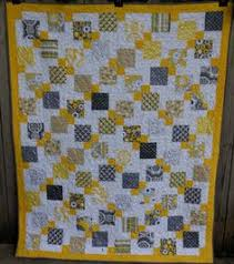 China Blue D9P quilt made by AngeliaNR of the Quilting Board ... & Quilting Board - Blog Entries - Blogs Adamdwight.com