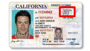 Licenses Discrimination Possible Illegally Issues To After Instances - Times Of Reported Angeles Two Immigrants Los Driver's California Here