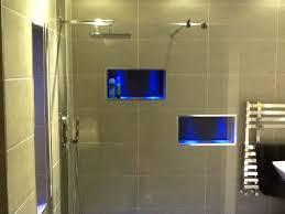 shower led lighting. Best Idea Led Bathroom Lights Shower Lighting L