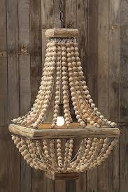 chair alluring creative co op chandelier 14 910zy soqql sl1500 1024x jpg v 1525178194 creative co