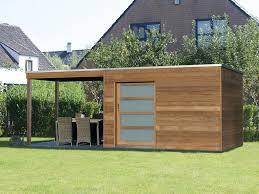 Modernes Gartenhaus Selber Bauen. Modernes Gartenhaus Selber Bauen ...