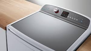 fisher and paykel washer. Perfect Fisher Softclose Lid With Fisher And Paykel Washer K