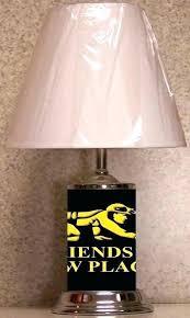 stunning decoration dallas cowboys lamp shade dallas cowboys lamp shade cowboys rotating lamp designs