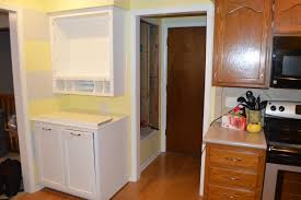 Removing Kitchen Cabinets Renovate Your Your Small Home Design With Great Awesome Removing