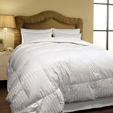 thread count comforter sets inside hotel grand oversized all season white decorations architecture