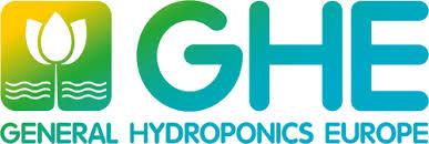 General Hydroponics Europe Mineral Organic Nutrients