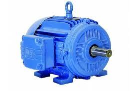 baldor motor wiring diagram fdl3737tm 10 hp wiring diagram weg w22 motor wiring diagram wiring diagram and hernes