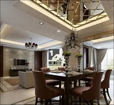 dining room renovation ideas. Dining Room Renovation Ideas Fascinating Designs I