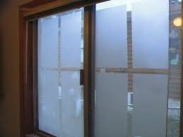 diy frosting glass frosted glass shower doors for inspiration diy frosted glass closet doors