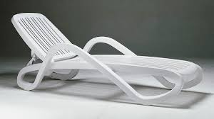 brilliant plastic chaise lounge terrific within pvc chairs remodel 6
