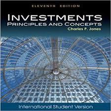Chapter 3 adjusting the accounts assignment classification table. Kunci Jawaban Accounting Intermediate Second Edition Chapter 16 Peranti Guru