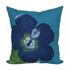 teal decorative pillows. Perfect Pillows Display Product Reviews For 16in X Hibiscus Capri Blue Outdoor  Decorative To Teal Pillows T