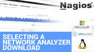 nagios network analyzer how to select a nagios network analyzer download youtube