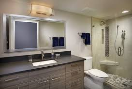 bathroom remodeling tucson. Perfect Bathroom Great Bathroom Remodel Tucson Ideas To Remodeling E