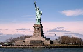 statue of liberty best wallpaper 17006