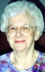 Viola Johnson | Obituary | Mankato Free Press