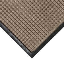 andersen waterhog classic indoor outdoor mat