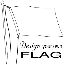 Small Picture Create Your Own Coloring Page glumme