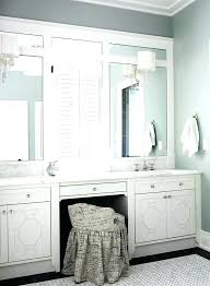 white frame bathroom mirror full image for bathroom mirror crown molding mirror frame crown molding frame