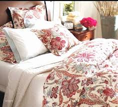 pretty design ideas pottery barn duvet cover discontinued handsome covers fl king size portrait