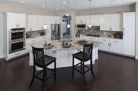 jamestown cabinets kitchen