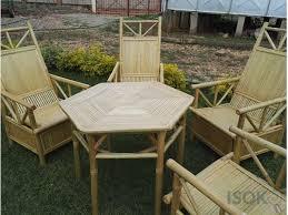 bamboo furniture for sale. Bamboo Furniture For Sale 210 On