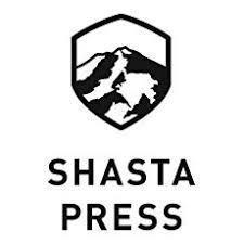 <b>Shasta Press</b>