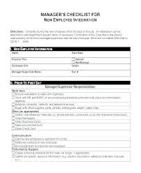 College Essay About Myself College Student Self Evaluation Form Examples Nursing