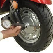 Mrf Tyre Pressure Chart Tyres Hero Motocorp Ltd