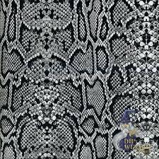 Snake Skin Pattern Impressive Rattlesnake Skin S48 Film Pattern DipDemon