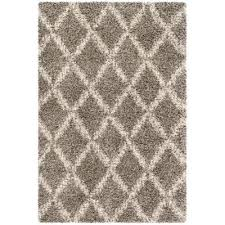 safavieh hudson collection gray ivory 4 ft x 6 ft area rug home improvement contractors in greenville nc