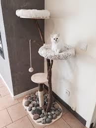 arbre chat diy pour les radins comme moi pinteres