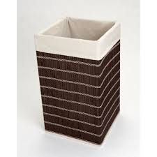 cool laundry baskets with lid — sierra laundry  decoration cool