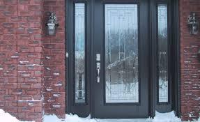 exterior steel door slabs. full size of door:full glass exterior door alluring great slab unbelievable steel slabs l