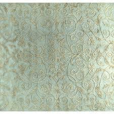 impressive seafoam green area rug best seafoam green area rug lovely seafoam intended for seafoam green area rug popular