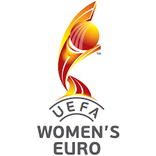 UEFA Women's Championship - Wikipedia