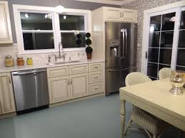 Diy Kitchen Crashers Contest Check Out Our First Episode On Diys Kitchen Crashers