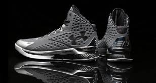 under armour curry one. exclusive // stephen curry\u0027s under armour curry one \