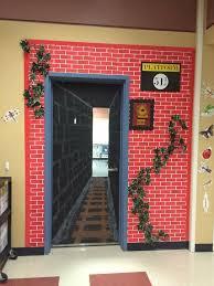 cool door decorations. Wonderful Decorations Cool Door Decorations Marvelous Intended In R