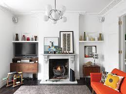 living room orla kiely multi: orla kiely home doorsixteen orlakiely dwellmag orla kiely home
