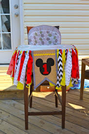 full size of mickey mouse high chair furniture home stirring image concept best ideas only on
