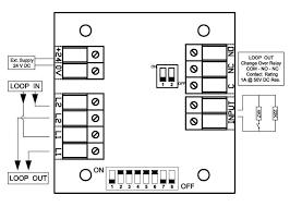 addressable fire alarm system wiring diagram golkit com Commercial Fire Alarm Wiring Diagrams conventional fire alarm wiring diagram wiring diagram and hernes commercial fire alarm wiring diagram