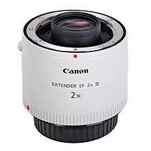 Canon Extender Ef Wikipedia