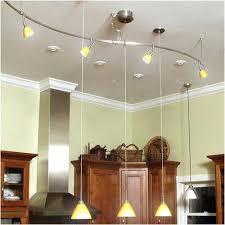 track lighting fixtures for kitchen. Kitchen Track Lighting Fixtures Ceiling For A